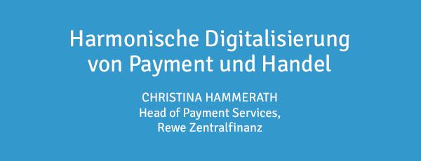 2020_programm-slider_payment_02