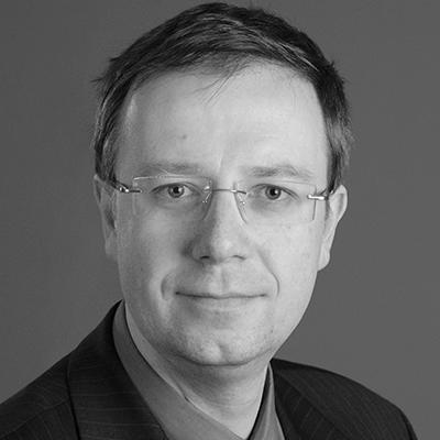 Ralf-Christoph Arnoldt