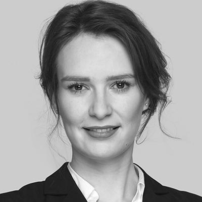 Caroline Coelsch