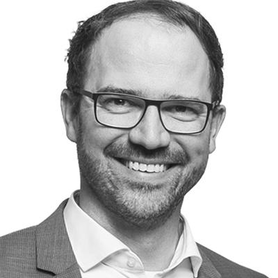Dominik Freund