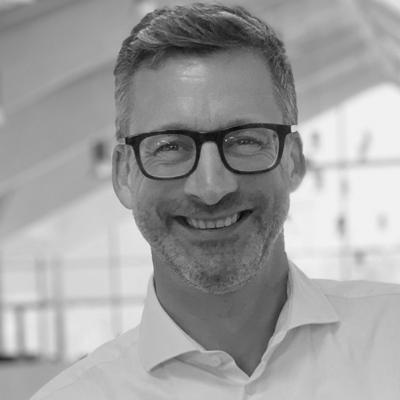 Bernd Rudolph