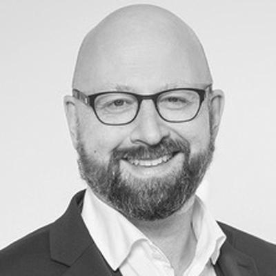 Carsten Rüth