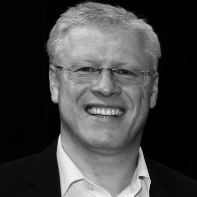 Olaf Schrage