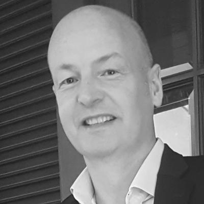 Ralf Wischmann