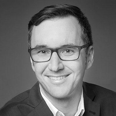 Dr. Thomas Krabichler