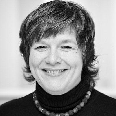 Katrin Schweisfurth