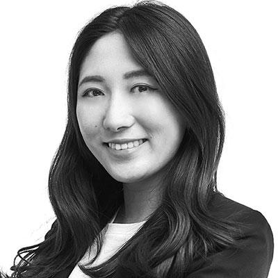 Weina Wang
