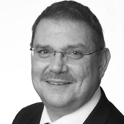 Wolfgang F. Jakob