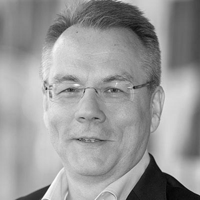 Werner Ollech