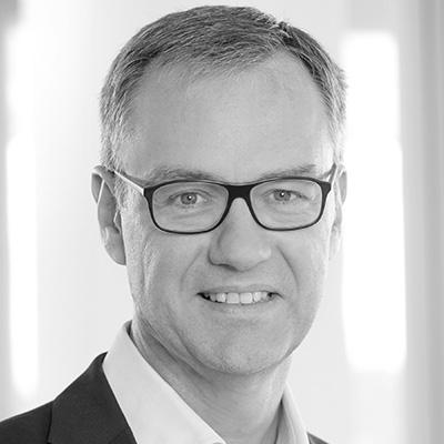Dr. Matthias Terlau
