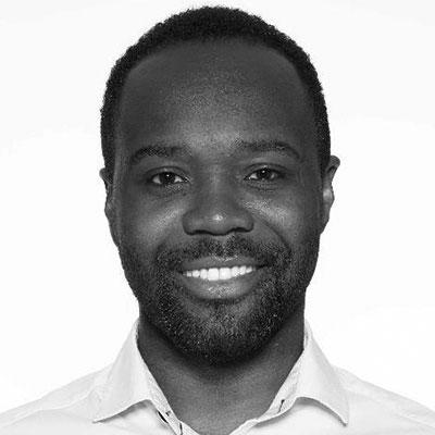 Ken Yeboah Agyemang