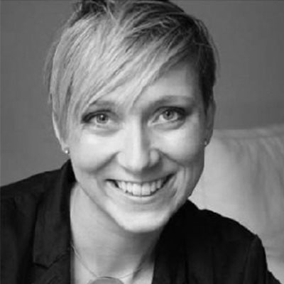 Verena Kindinger