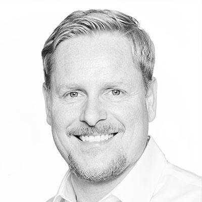Stefan Koenen