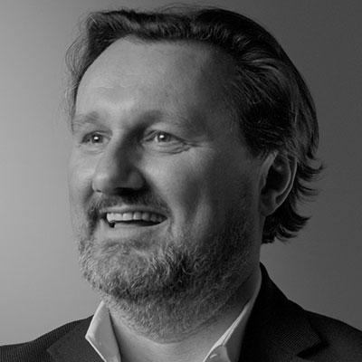 Johannes Sutter
